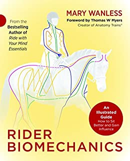 Download for free Rider Biomechanics: An Illustrated Guide