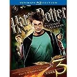 Harry Potter & Prisoner of Azkaban