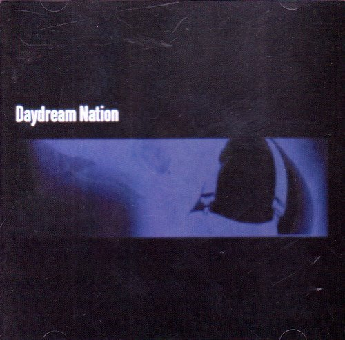 Daydream Nation by Daydream Nation