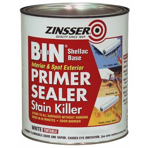 2896-b-i-n-shellac-base-primer-sealer-stain-killer-00904-1-quart
