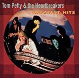 Greatest Hits By Tom Petty,Tom Petty & the Heartbreakers (1999-03-20)
