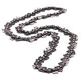 Ryobi RY40500 Chainsaw Replacement 12' Chain # 099966002002