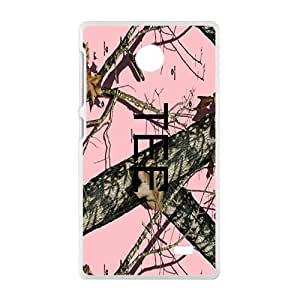 Tee Bestselling Hot Seller High Quality Case Cove For Nokia Lumia X