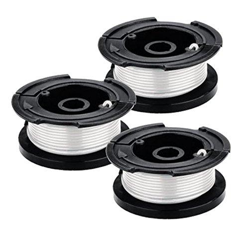 black-decker-af-100-3zp-30ft-0065-line-string-trimmer-replacement-spool-3-pack