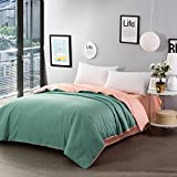 Pure cotton Bedding 4-Piece Set Modern comfort and durability Duvet Cover Bedding Set,200240