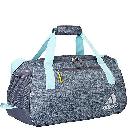 adidas-squad-iii-duffel-bag-one-size-clear-aqua-onix-sun-glow