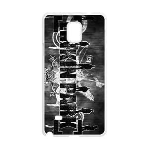 Samsung Galaxy Note 4 Phone Case Linkin Park 11C04862