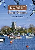 Dorset Place Names