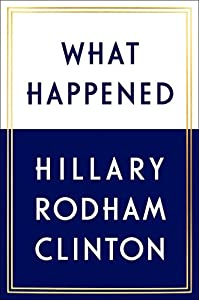 Hillary Rodham Clinton (Author)(1364)Buy new: $30.00$17.9939 used & newfrom$12.96