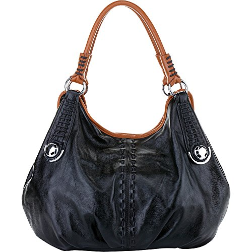 vicenzo-leather-lisa-italian-leather-hobo-black