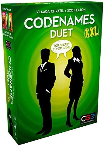 Czech Games Edition CGE00053 - Juego de Mesa [Importado de Alemania]: Amazon.es: Juguetes y juegos