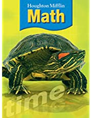 Student Book Grade 4 2007