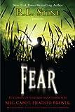 Fear, , 0142417742