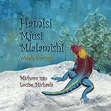 Hamisi Mjusi Mlalamishi (Swahili Edition)