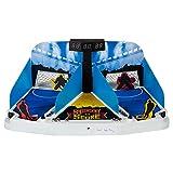 Franklin Sports Shoot N Score Hockey Shootout Game