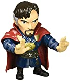Jada Toys Metals Marvel 4