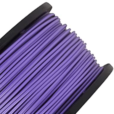 rigid.ink – The Most Reliable, Black PLA Filament 1.75mm for 3D Printing and Pens *0.03mm+/- Tolerance* 3D Printer Filament 1KG