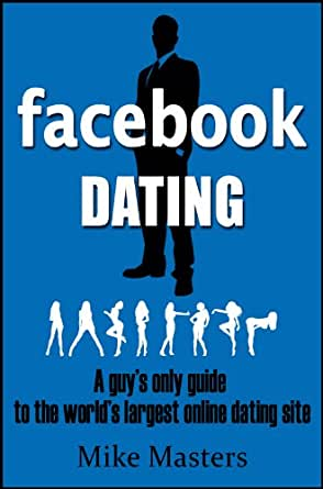 online dating sites like facebook