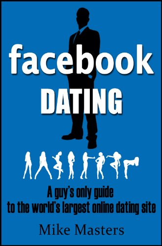 Dating Socializing Networking - Meet-me