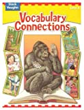 Vocabulary Connections, Barbara Coulter, 0811422100