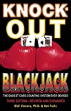 Best Blackjack Books - Knock-Out Blackjack: The Easiest Card-Counting System Ever Devised Review