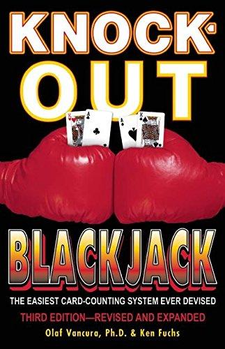 Top 7 knockout blackjack for 2019