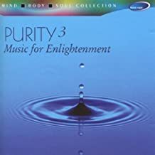 Purity 3 - Music for Enlightenment