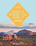 Home is where you park it: Camper im Glück