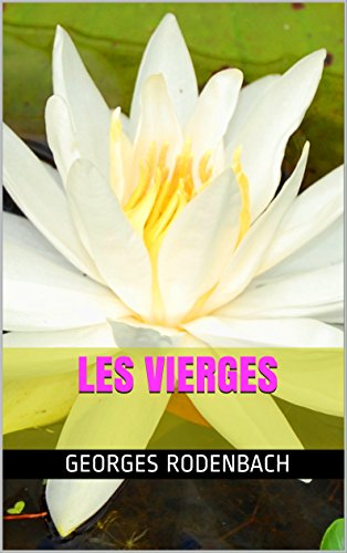 les-vierges-french-edition