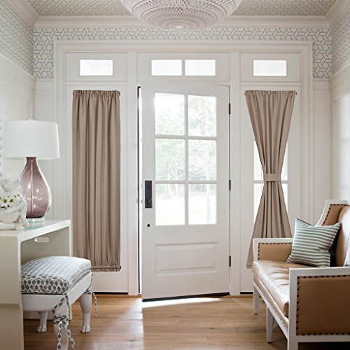 nicetown-energy-efficient-blackout-patio-door-curtain-panel-one-piece-w25-x-l72-inch-taupe-bonus-adj