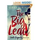 The Big Lead: A Stella Reynolds Mystery, Book 1 (Stella Reynolds Mystery Series)