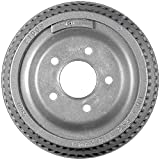 Bendix Premium Drum and Rotor PDR0631 Rear Brake Drum