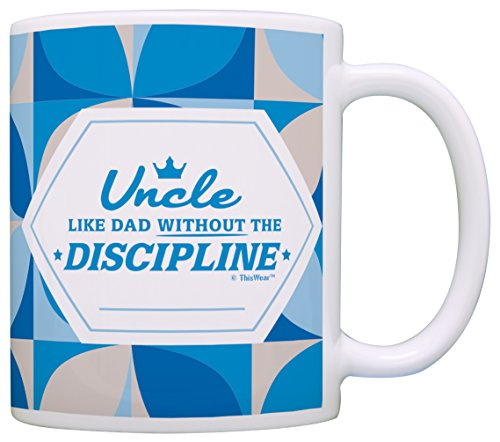 uncle cup - 4
