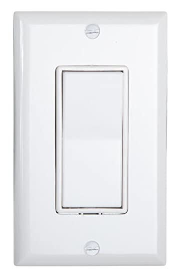 3 Way Light Switch Amazon Wiring Library Dnbnorco
