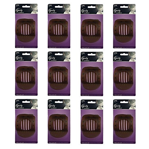 womens-classics-large-updo-claw-clip-12-pack