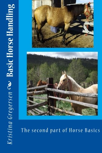Basic Horse Handling: The second part of Horse Basics - Parts English Bridle