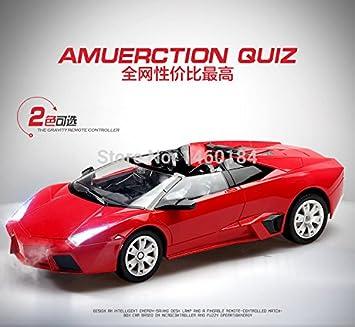 1:16 Mini simulation Stone remote control toy rc car mochila celulite carro de controle