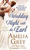 Wedding Night With the Earl: The Heirs' Club of Scoundrels by  Amelia Grey in stock, buy online here