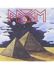 Best of Prism