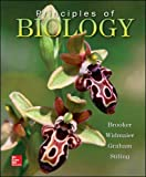 Principles of Biology 1st Edition