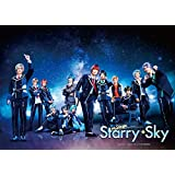 【Amazon.co.jp限定】DVD「Starry☆Sky on STAGE」 (撮り下ろしL判ブロマイド付)