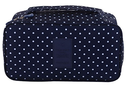 iSuperb Organizer Underwear Waterproof Personal product image