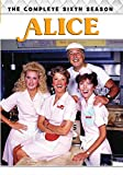 Alice: The Complete Sixth Season