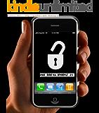 7 easy steps to Jailbreak IPHONE 4s