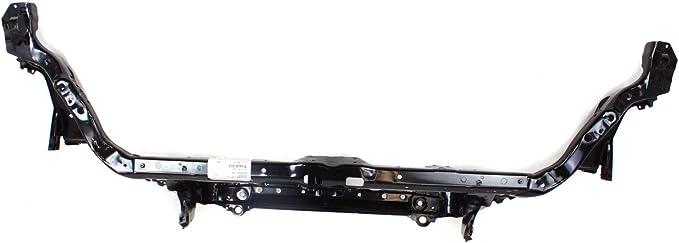 NEW RADIATOR SUPPORT ASSEMBLY FITS 2002-2006 HONDA CR-V 60400S9AA01ZZ