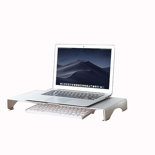 KXGL Mesa Portátil Móvil Mesa para Laptop,Soporte De Escritorio ...