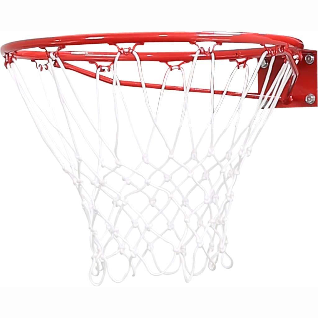 Pure2Improve - Balón de Baloncesto Unisex, Color Negro, Talla ...