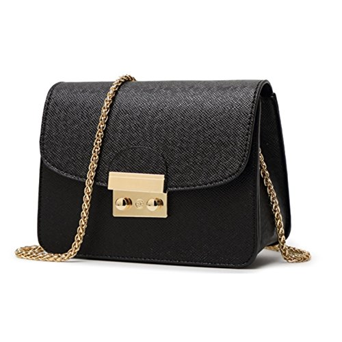 JHB700024C2 Genuine Leather Europe Women's Handbag,Square Cross-Section Small Square - Price List Dior Lady