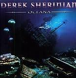 Derek Sherinian: Oceana [Vinyl LP] (Vinyl)