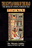 Ancient Egyptian Book of the Dead, Muata Ashby, 1884564526